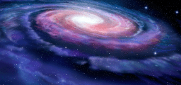 Alternative Explanation For Outer Galactic Rotation